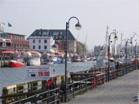 fischerhafen-alter-strom