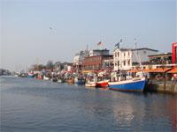 fischerhafen-warnemuende