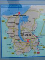 rostock-karte