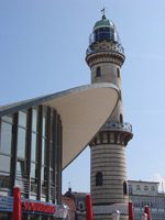 leuchtturm-teepot