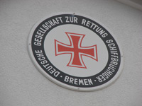 deutsche-gesellschaft-zur-rettung-schiffbruechiger
