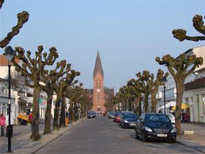 muehlenstrasse-kirchenplatz