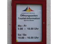 oeffnungszeiten-tourist-information