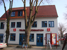 tourist-information-warnemuende