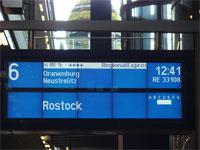 berlin-rostock