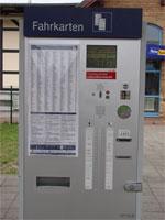 fahrkartenautomat-deutsche1
