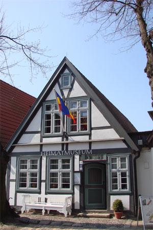 heimatmuseum-warnemuende