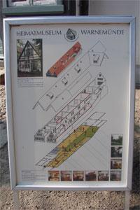 museum-lageplan
