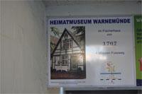 werbung-museum